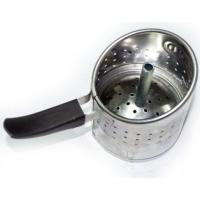 Адаптер для чашки кальяна z-204