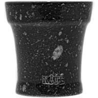Чаша KITE Classic Shot Звездная ночь