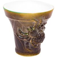 Чаша KITE Classic Spider