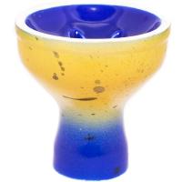 Чаша KITE Classic Trophy
