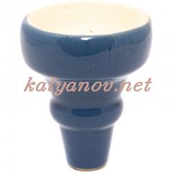 Чашка для табака внутренняя MYA глубокая 740100