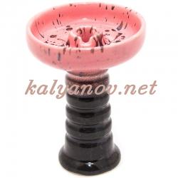 Чашка для табака внешняя Cosmo Bowl Harmony