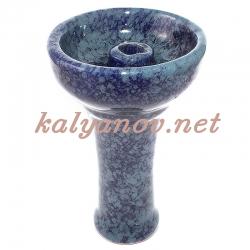 Чашка Египет  для камней и сиропов
