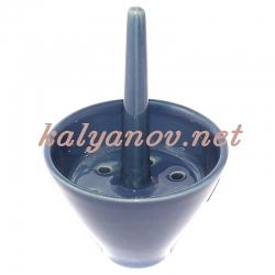 Чашка MYA Mozza для табака  751200