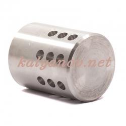 Диффузор Amy для шахты кальяна металл