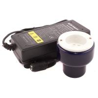 Электронный уголь-чашка малая (06)