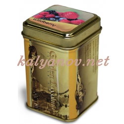 Golden Layalina Дикие ягоды, 50г
