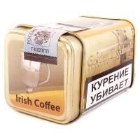 Golden Layalina Айриш Крим, 50г