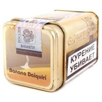 Golden Layalina Банановый Дайкири, 50г