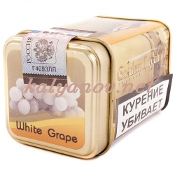Golden Layalina Белый виноград, 50г