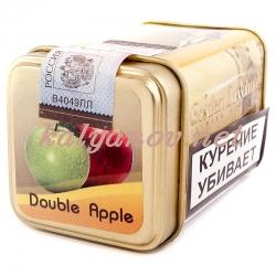 Golden Layalina Двойное яблоко, 50г