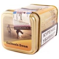 Golden Layalina Калифорнийская Мечта, 50г
