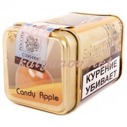 Golden Layalina Карамельное яблоко, 50г