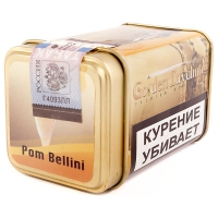 Golden Layalina Коктейль Беллини, 50г