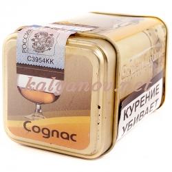 Golden Layalina Коньяк, 50г