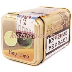 Golden Layalina Лайм, 50г