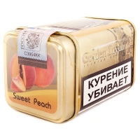 Golden Layalina Персик, 50г