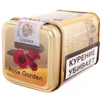 Golden Layalina Розовый Сад, 50г