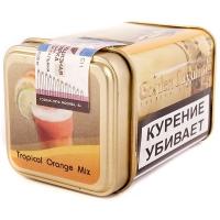 Golden Layalina Тропический Апельсин, 50г