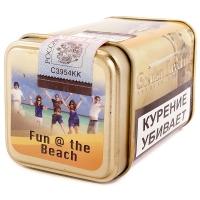 Golden Layalina Веселье на Пляже, 50г