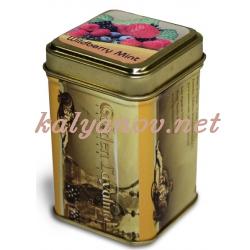 Golden Layalina Дикие ягоды с мятой, 50г
