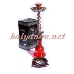 Кальян Колокол Стройный 2407-DM02 (Habibi)
