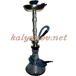 Кальян Пальмы D2601-DM31L-482L