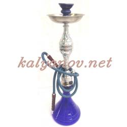 Кальян Восток Shisha D2601-DM03-1396