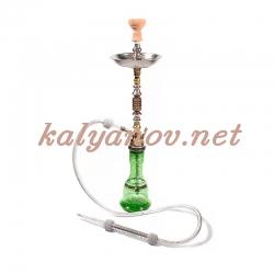 Кальян Халил Мамун Башня h=87
