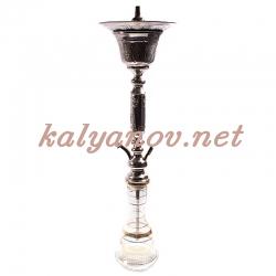 Кальян Халил Мамун Умда h=85 см (без шланга и чаши) Khalil Mamoon