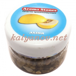 Камни Aroma Stones Дыня 100 гр