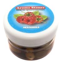 Камни Aroma Stones Малина 100 гр