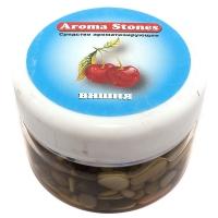 Камни Aroma Stones Вишня 100 гр