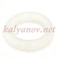 Уплотнитель-колечко D10-07A