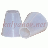 Уплотнитель для шланга кальяна 770003 (силиконовый)