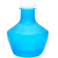 Колба Aladin Могадишо Стекло Синяя W585