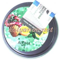 Premium Layalina Алоха, 50г