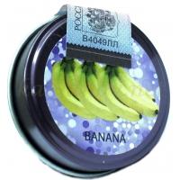 Premium Layalina Банан, 50г