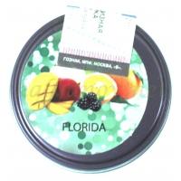Premium Layalina Флорида, 50г