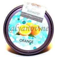 Premium Layalina Апельсин, 50г