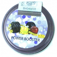 Premium Layalina Энергетик Power Booster, 50г