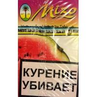 Табак Nakhla Mizo Арбуз 50 гр (Египет)