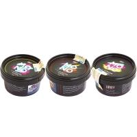 Табак Mono 50 гр
