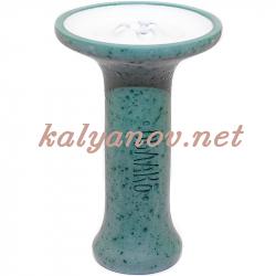 Чаша Облако Mono Phunnel S Зеленая
