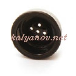 Внутренняя чашка для табака MYA 754200