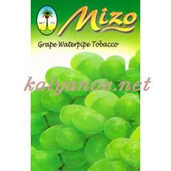 Табак Nakhla Mizo Виноград 50 гр (Египет)