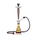 Кальян Aladin Nomad W443