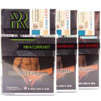 Табак Peter Ralf 50 гр