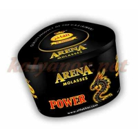 Табак Al Fakher ARENA  POWER (Арена Энергия) 250 гр