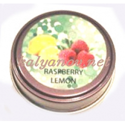 Premium Layalina Малина Лимон, 50г